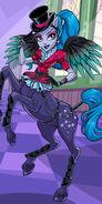 Hero-Avea-Character tcm580-204131