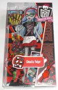 Ghoulia-Yelps-Comic-Book-Club-Outfit-ghoulia-yelps-24537109-271-423