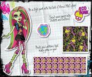 Tumblr - Venus student style
