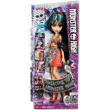 Cleo-Welcome-To-Monster-High-Fright-Away-Doll-2