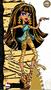 Cleo de Nilo