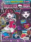 Magazine - UK cover 26