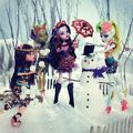 Diorama - winter Freaky Fusions.jpg