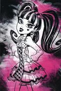 Draculaura-monster-high-26104077-1172-1755