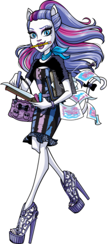 File:Monster high 2.png