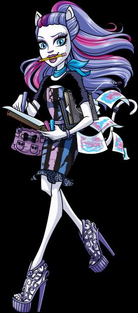 Image Monster High 2 Png Monster High Wiki Fandom