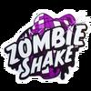 Zombie Shake Icon