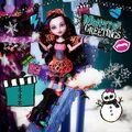 Diorama - Dracubecca's Monser Greetings.jpg