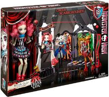 Monster-high-freak-du-chic-circus-scaregrounds-playset-includes-rochelle-goyle-mattel-toys-24 84257.1461374402