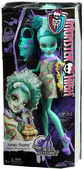 Monster-high-gore-geous-accessories-honey-swamp-10-5-doll-mattel-toys-32 40556.1461374406