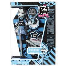 Frankie-Schools-Out-Sig-Doll-2