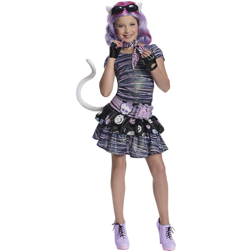 Catrine Demew Costume.jpg  sc 1 st  Monster High Wiki - Fandom & Image - Catrine Demew Costume.jpg | Monster High Wiki | FANDOM ...