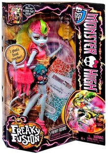 Monster-high-freaky-fusion-doll-lagoonafire-new-31 86345.1461313792