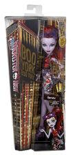 Chw56 monster high boo york boo york frightseers operetta doll en-us xxx 6