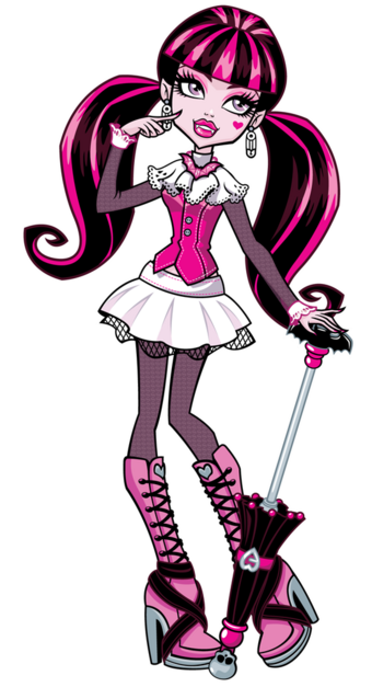 Monster High Dead Tired Frankie Stein 10.5 Doll Mattel Toys - ToyWiz | 627x340