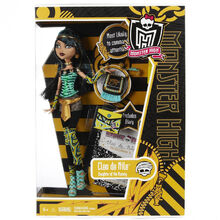 Cleo-Schools-Out-Sig-Doll-2