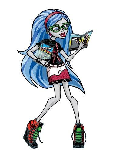 image profile art sc ghoulia yelps jpg monster high wiki