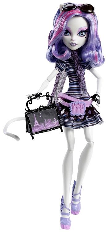 dolls 2013 monster high wiki fandom powered by wikia