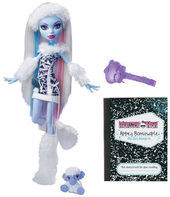 dolls 2011 monster high wiki fandom powered by wikia