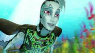 Scarrier Reef Gil (4)