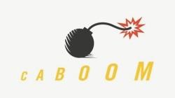 Logo - Caboom