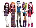 Doll stockphotography - Maul Monsteristas 5-pack.jpg
