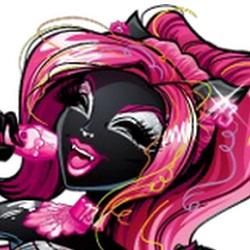 Catty Noir S Ls Diary Monster High Wiki Fandom Powered