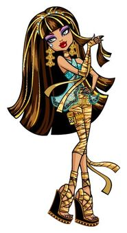 Worksheet. Cleo de Nile  Wiki Monster High  FANDOM powered by Wikia