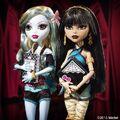 Diorama - Lagoona and Cleo.jpg