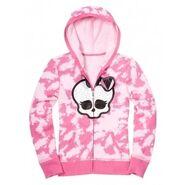 Pinkhoody
