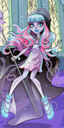 Hero-River-Character tcm580-206703