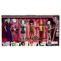 We-are-Monster-High-5-pack-2