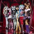 Diorama - Original Ghouls.jpg