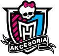 Logo-akcesoria