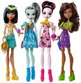Doll stockphotography - Ice Scream Ghouls 4-pack II.jpg