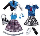 Doll stockphotography - My Wardrobe and I Frankie