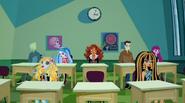 Mh classroom base by tetsunokobushi-d491n9w