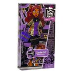 Clawdeen-School-Clubs-Fashion-Pack-2 - kopie