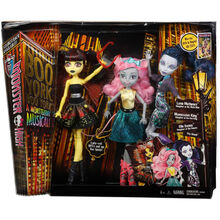 City-Ghouls-Boo-York-3-Pack-2