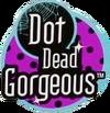 Assortment logo - Dot Dead Gorgeous