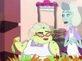Creepateria (webisode)