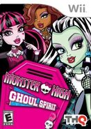 Monster high wii boxart-212x300