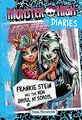 Book - Frankie Stein and the New Ghoul at School cover.jpg