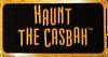 Assortment logo - Haunt The Casbah