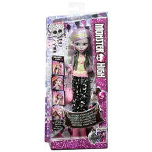 Moanica-D-Kay-Welcome-to-Monster-High-Single-2