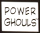Assortment logo - Power Ghouls
