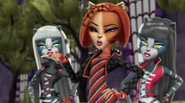 Toralei-with-Purrsephone-Meowlody-3D-monster-high