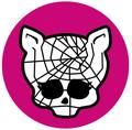 CattyNoir Skullette