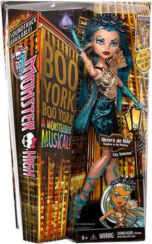 Monster-high-boo-york-city-schemes-nefera-de-nile-10-5-doll-mattel-toys-42 46743.1461373806