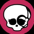 Operetta Skullette
